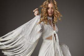 Vestido de noiva Coleção Love Spell de Rue De Seine