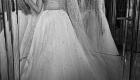 Véu de noiva véus decorados