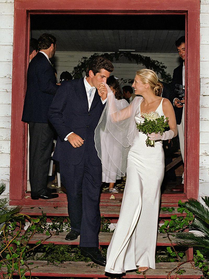 Véu de noiva Como usar véus decorados