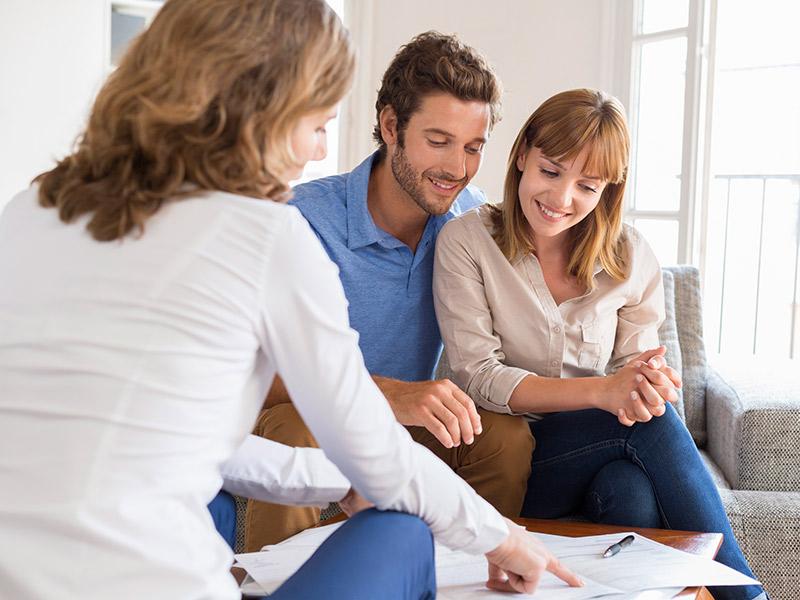 Assessoria de casamento por que custa caro exclusividade