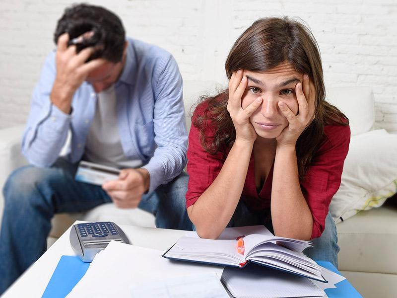 Assessoria de casamento por que custa caro imprevistos