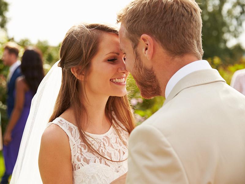 Assessoria de casamento por que custa caro o sonho