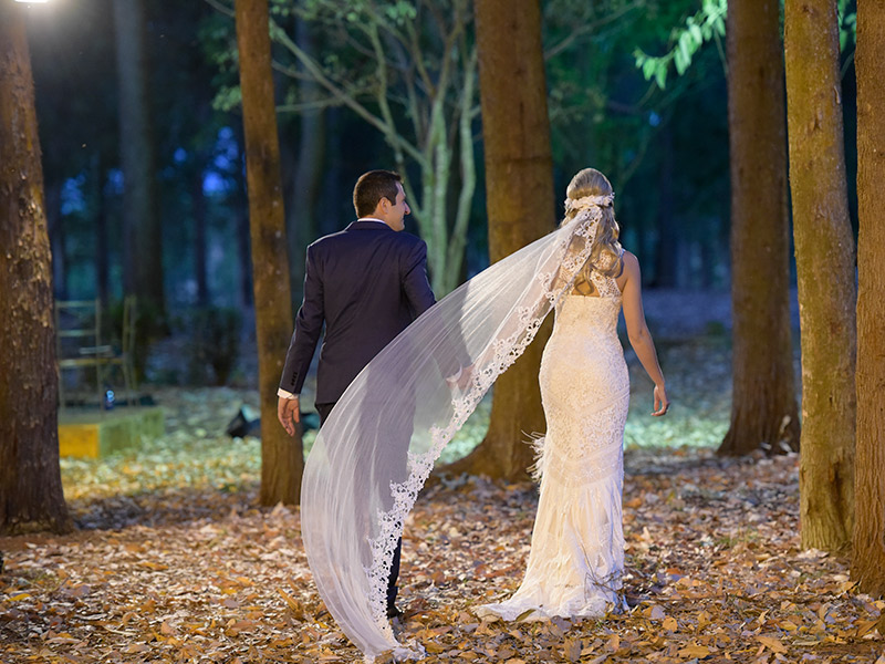 Casamento real Marina e Victor cerimiônia