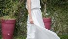 Coleção 2017 de vestidos de noiva Mariana Biasi