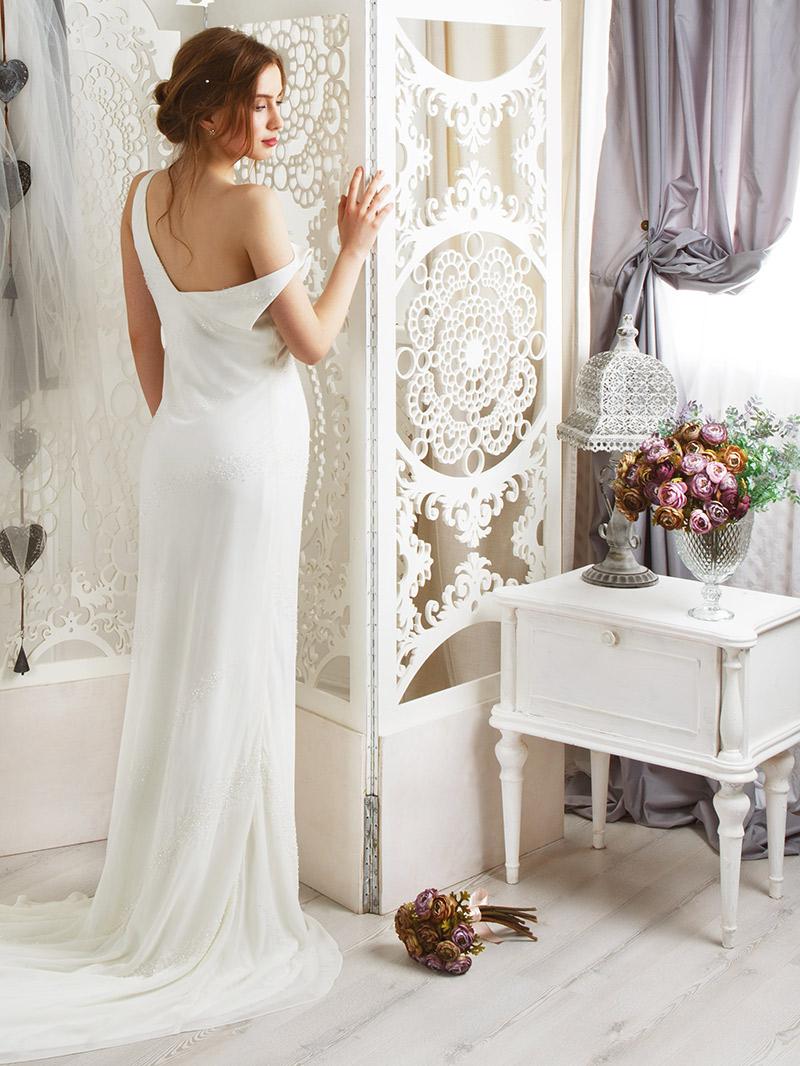Erros mais comuns na hora de encomendar o vestido de noiva sensualizar