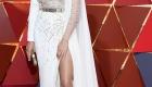 Inspiração para noivas do Oscar 2017