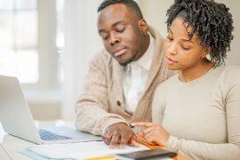 Por que a assessoria de casamento custa o que custa