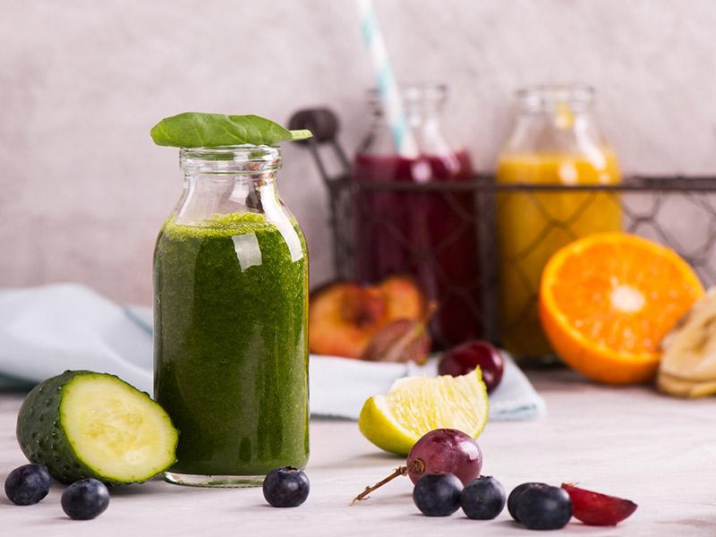 Suco-detox-para-manter-a-dieta-pre-casamento-abre