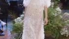 Vestidos de noiva tendência em 2017 Nanna da whitehall