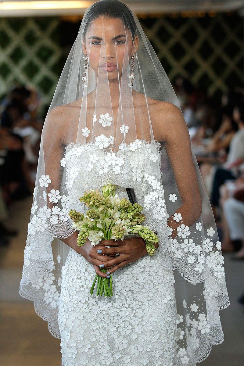 6362e7918 Véu de noiva