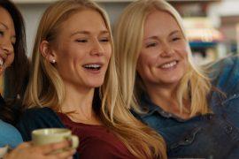 20 filmes de casamento no Netflix