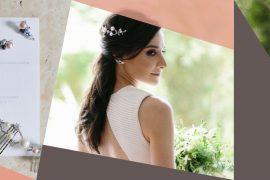 Carol Bassi Jewelry joias para noivas