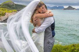 Casamento Danielle e Rodrigo