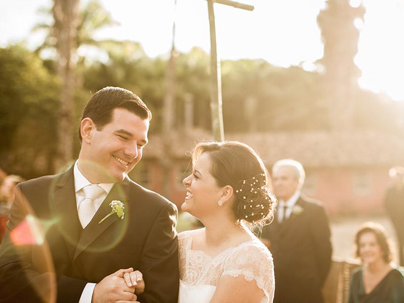 Casamento real Julia e Diego juntos