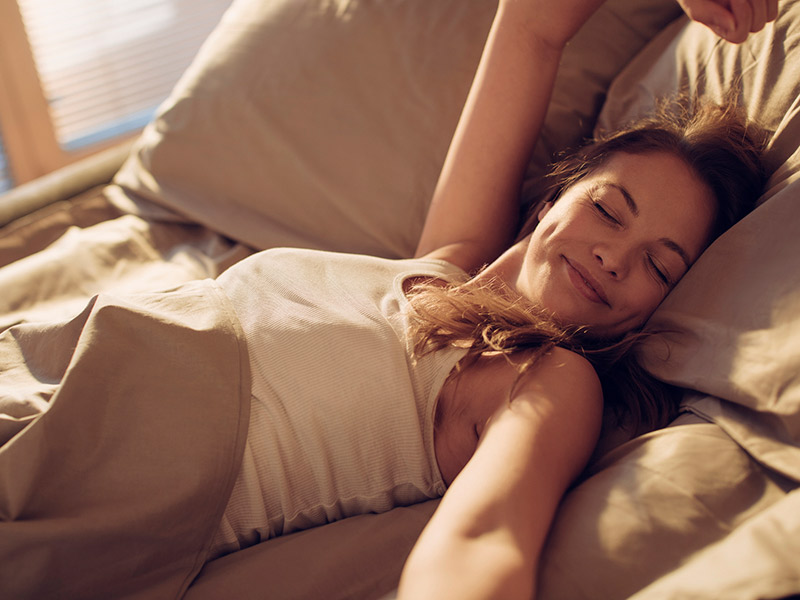 Coisas para fazer no dia anterior ao casamento boa noite de sono