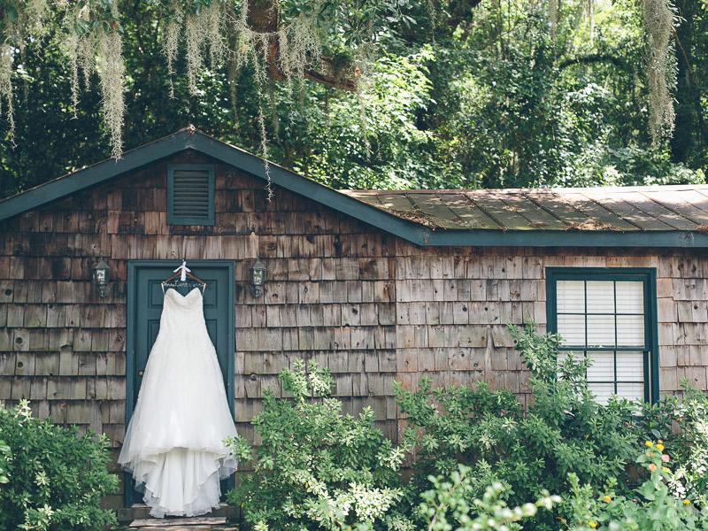 Ideias para as fotos do making off da noiva local