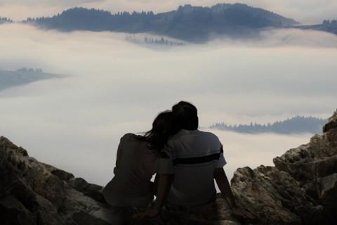 Lugares românticos para fazer o pedido de casamento