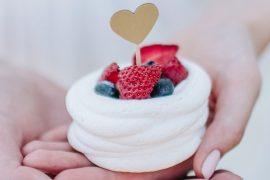 Melhores e mais pinados bolos de casamento na Argentina e França