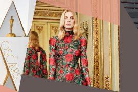 Tendências de vestidos para as Madrinhas 2017