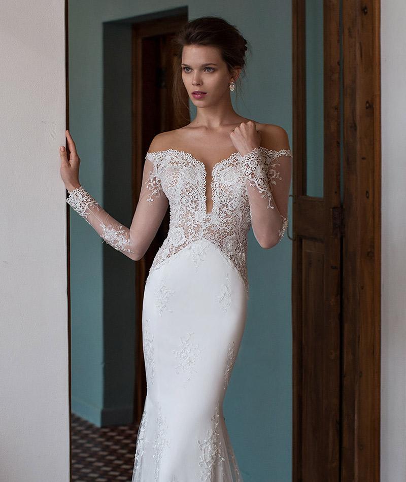 Tendências pinterest para casamento 2017 moda