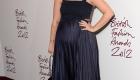 Dicas para madrinhas e convidadas grávidas Lily Allen