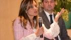 iCasei Evento Greenery L'occitane