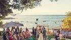 Melhores praias brasileiras para realizar a cerimônia Búzios