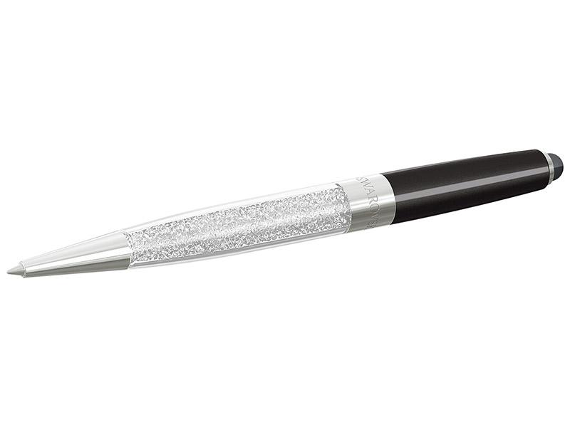 Presentes indicados para o noivo caneta