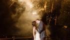 Tendências de casamento que amamos para 2017