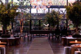 Casamento em hotéis e nova tendência