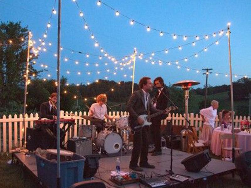 Como fazer um mini wedding inesquecível música