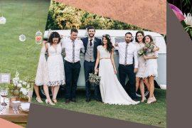 Como fazer um mini wedding inesquecível