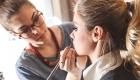 Contrato de serviço de maquiagem o que o profissional faz