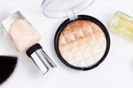 Como fazer contrato de serviço de maquiagem