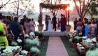 Espaços para casamento no Airbnb Brasil Fazenda Lageado