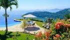 Espaços para casamento no Airbnb Brasil Sítio sabiá