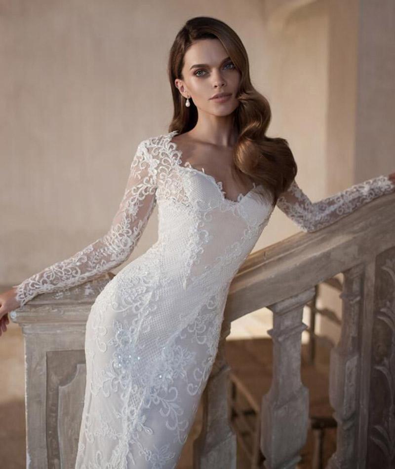 Estilistas de noiva em Minas Gerais atelier White Dress