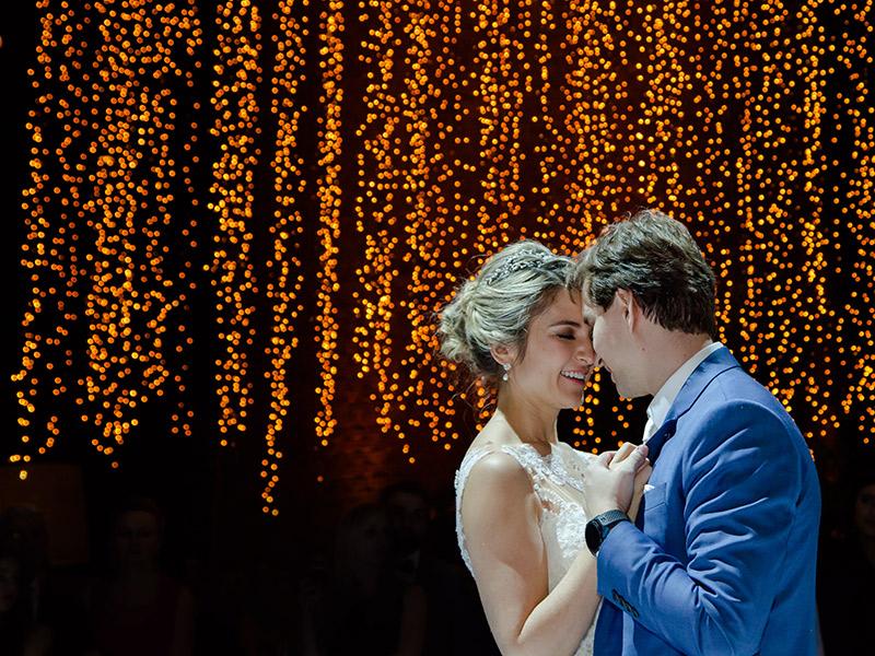 Fotos mais emocionantes dos nossos casamentos reais fotos mais emocionantes dos nossos  casamentos reais Bianca e Fabio