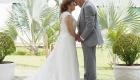 Fotos mais emocionantes dos nossos casamentos reais fotos mais emocionantes dos nossos casamentos reais Carmen e José