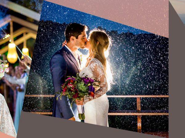 Fotos mais emocionantes dos nossos casamentos reais fotos mais emocionantes dos nossos casamentos reais