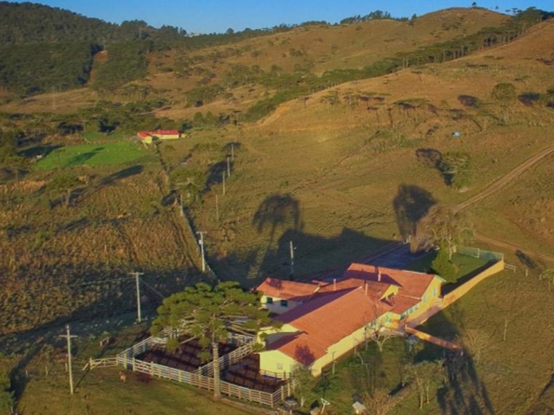 Lua de mel vinícolas brasileiras Villa dos Vinhedo