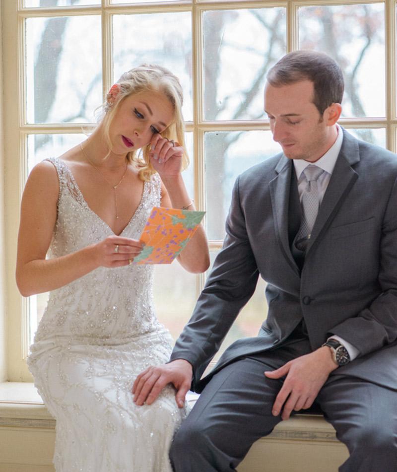 Maquiagem para casamento dúvidas à prova d'água