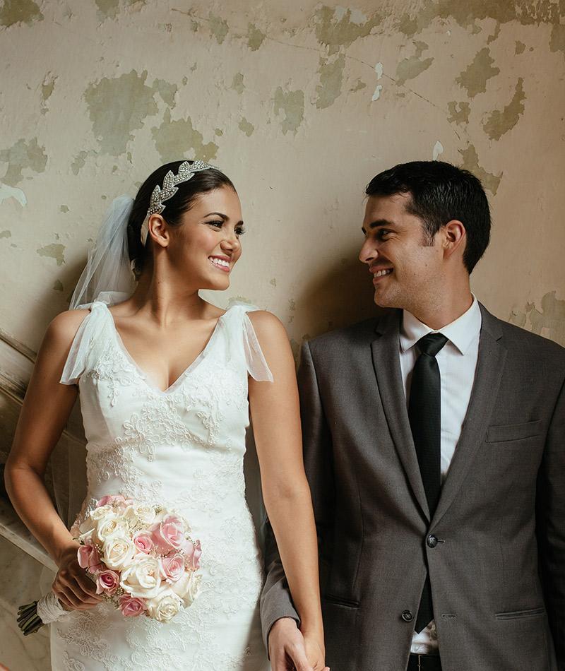 Maquiagem para casamento dúvidas pele brilhante