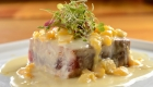 Restaurantes românticos para os dias dos namorados Marukuthai