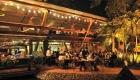 Restaurantes românticos para os dias dos namorados Praça São Lourenço
