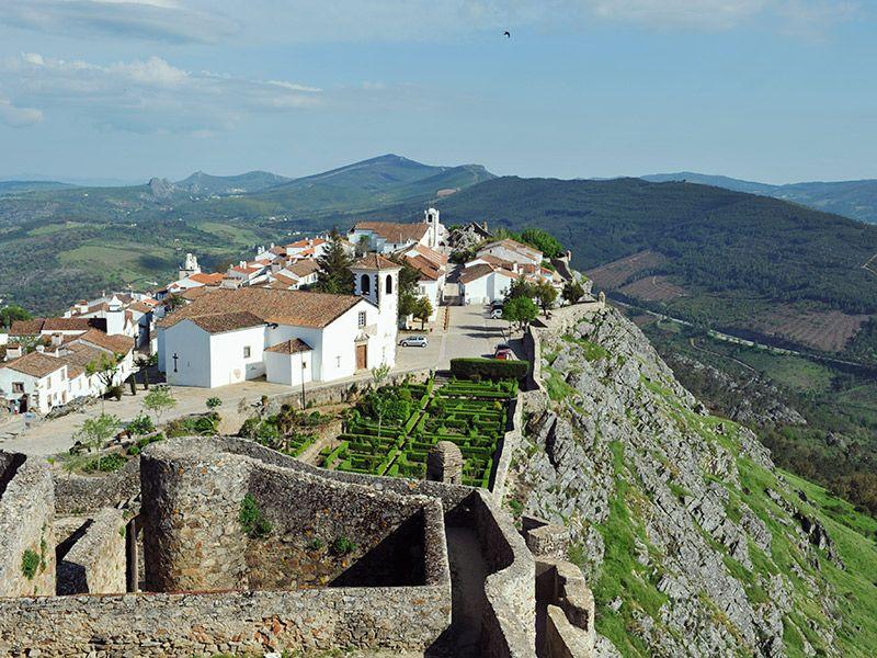 Casamento em Portugal Alentejo