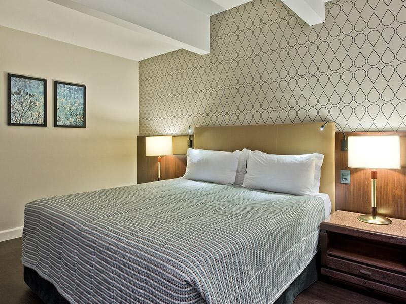 Hotéis de núpcias em Curitiba Bourbon Curitiba Convention Hotel