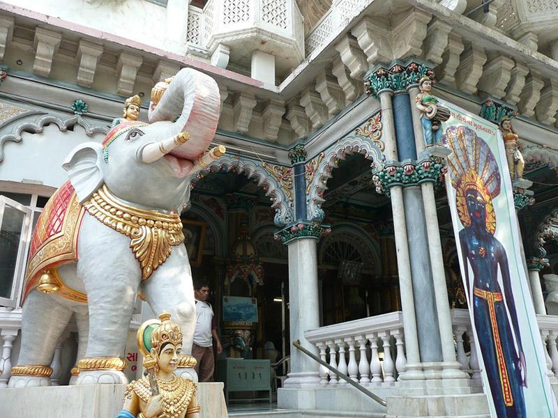 Lua de mel sense 8 India