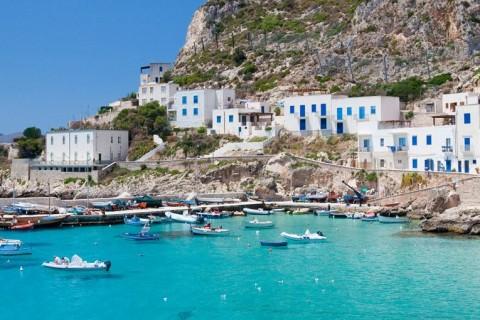 Para casar na Itália