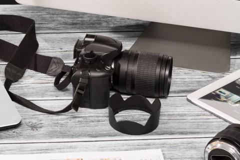 Tudo sobre contratos de fotografia